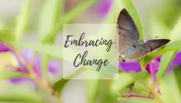 Copy of Embracing Change (1)