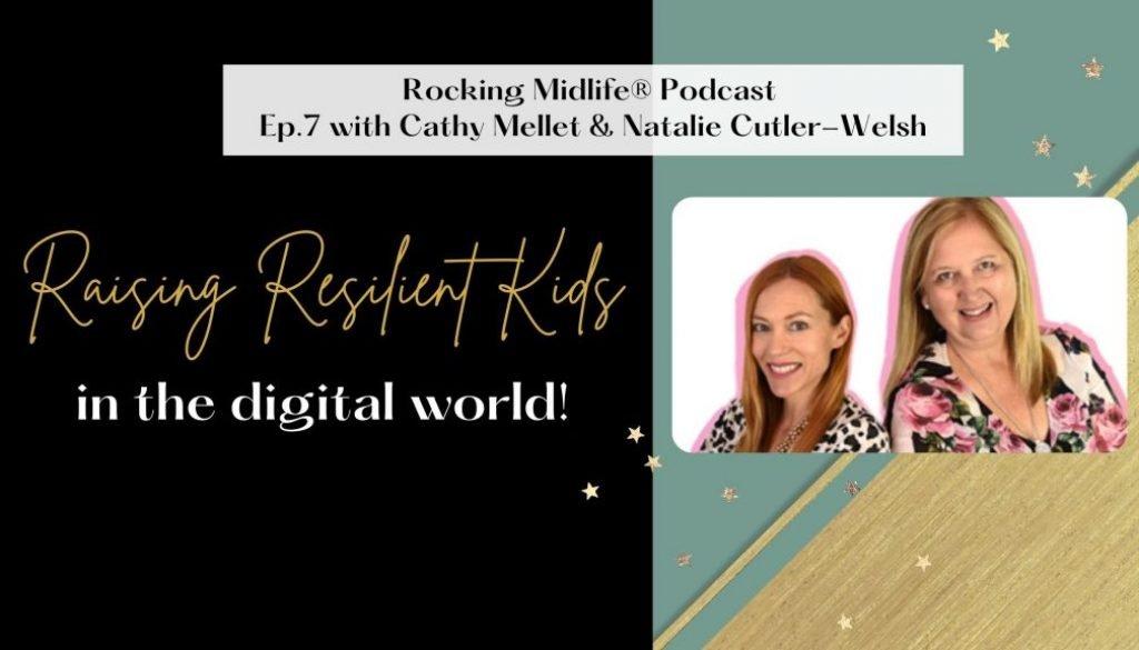 Rocking Midlife Podcast (1)