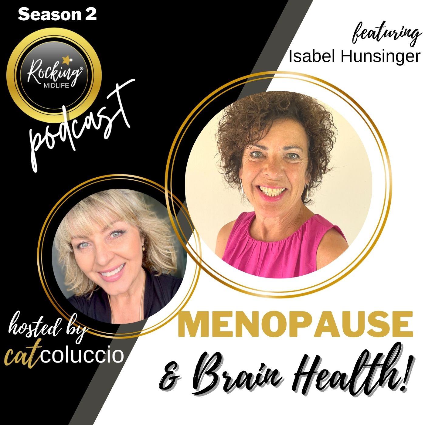 Menopause & brain health (1)